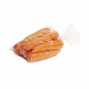 Bag Of Carrots Kg Seedlingcommerce © 2018 7880.jpg