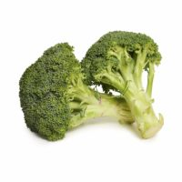 Broccoli Seedlingcommerce © 2018 8076.jpg