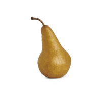 Brown Pear 2018 © Local Food Market Co