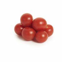 Cherry Tomatoes Punnet Seedlingcommerce © 2018 8177.jpg