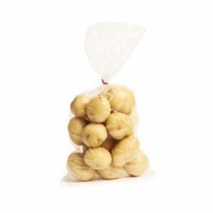 Cocktail Potatoes Bag Seedlingcommerce © 2018 8118.jpg