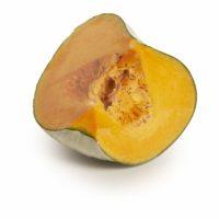 Grey Pumpkin Quarter Seedlingcommerce © 2018 8001.jpg