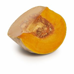 Japanese Pumpkin Quarter Seedlingcommerce © 2018 7981.jpg