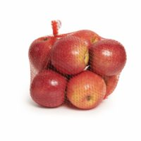 Pink Lady Apples Bag Small Seedlingcommerce © 2018 8052.jpg