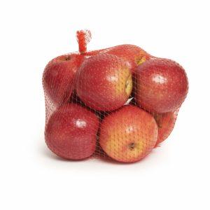 Pink Lady Apples Bag Small Seedlingcommerce © 2018 8052.jpg
