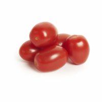 Roma Cherry Tomato Seedlingcommerce © 2018 8160.jpg