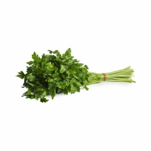 Parsley © Local Food Market Co