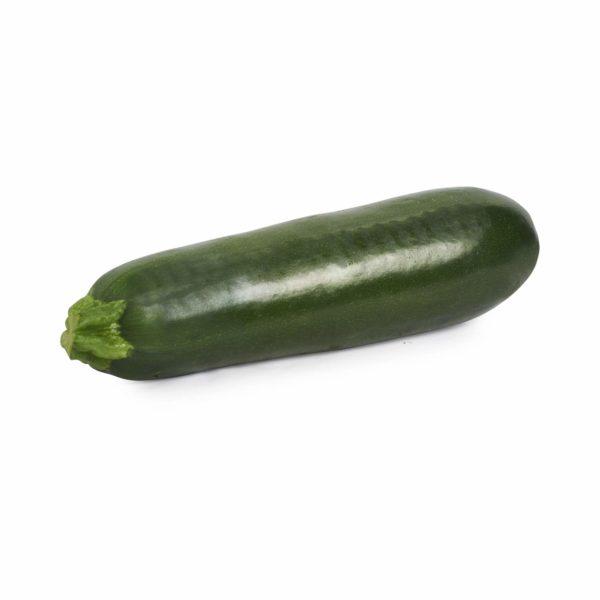 Seedlingcommerce © 20182325.jpg