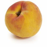Yellow Peach Seedlingcommerce © 2018 8191.jpg