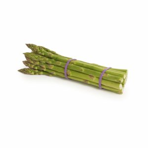 Asparagus Seedlingcommerce © 2018 8148.jpg